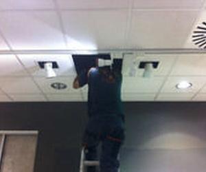 Todos los productos y servicios de Electricidad: Electrobra Instalaciones Eléctricas