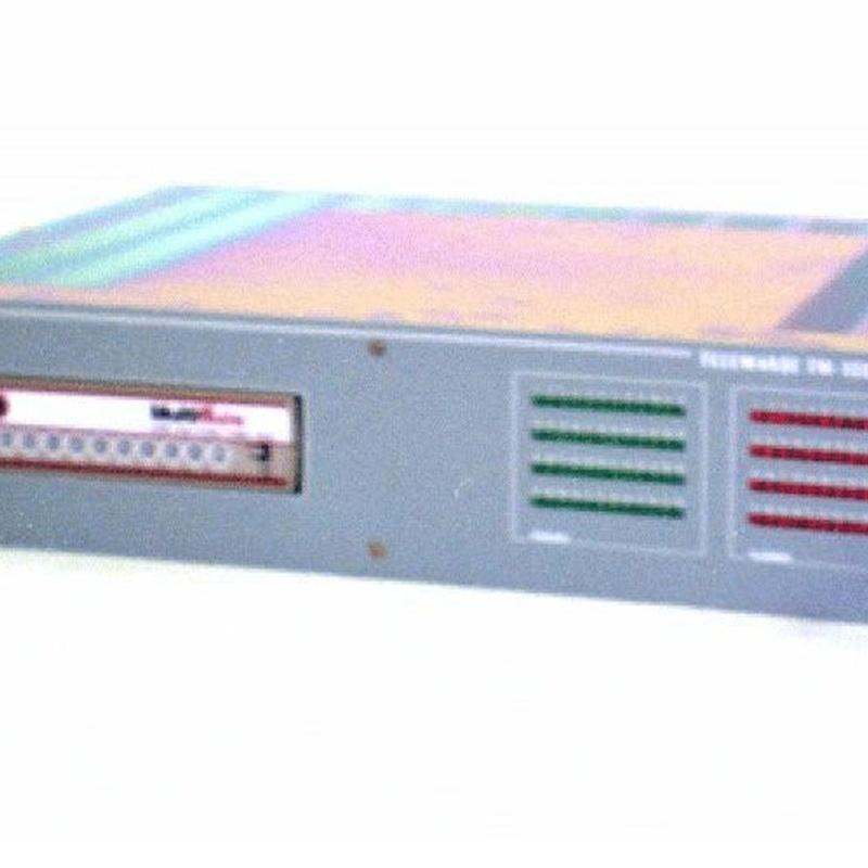 Multicon Control Remoto: Productos de Invelco