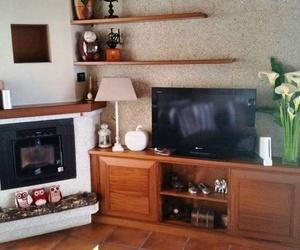 Muebles de madera en A Coruña