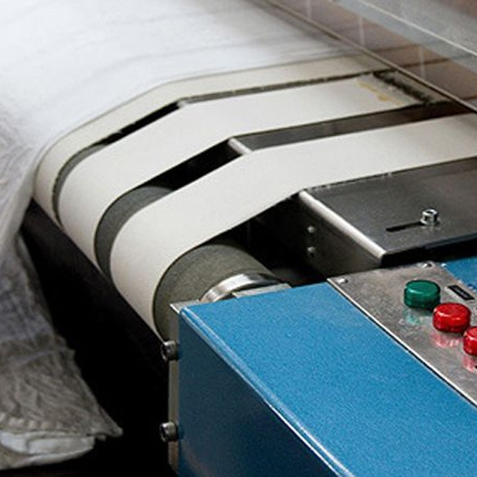 Las ventajas del servicio de lavandería para tu negocio
