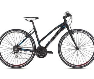 Bicicleta Botecchia