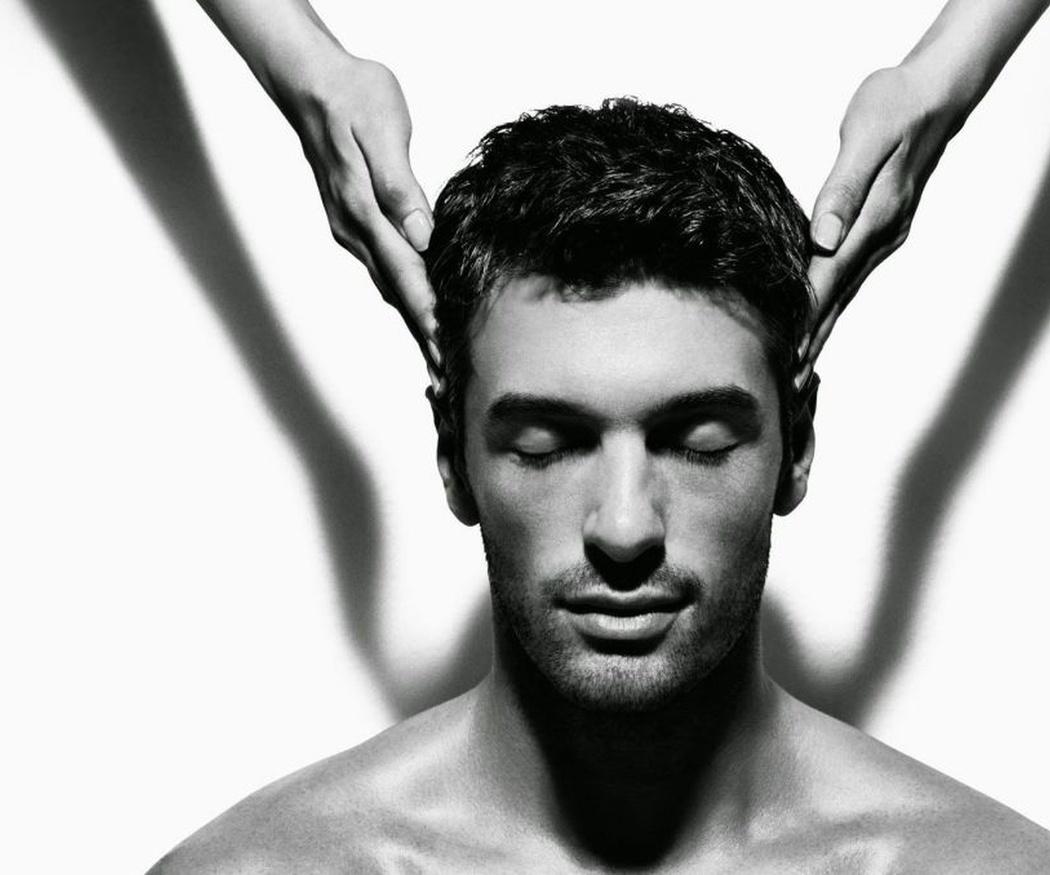 ¿En qué consiste el masaje kobido?