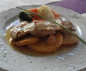 Restaurante en Almuñécar