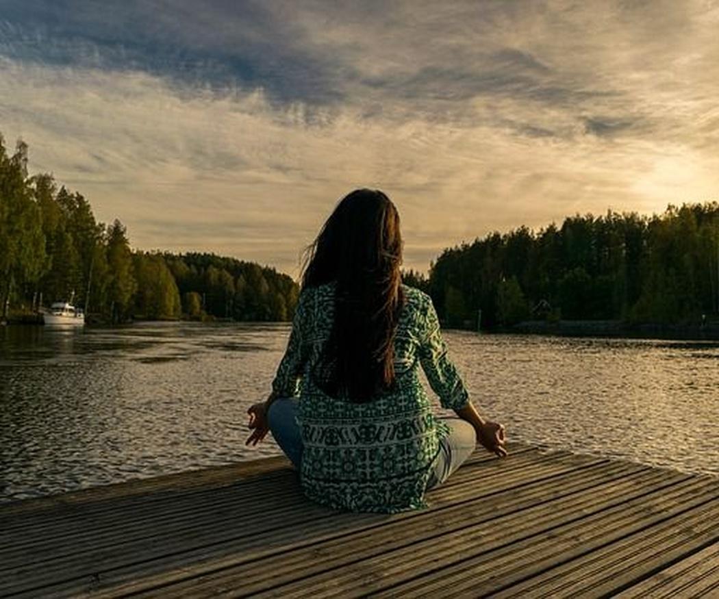 La investigación científica sobre el yoga