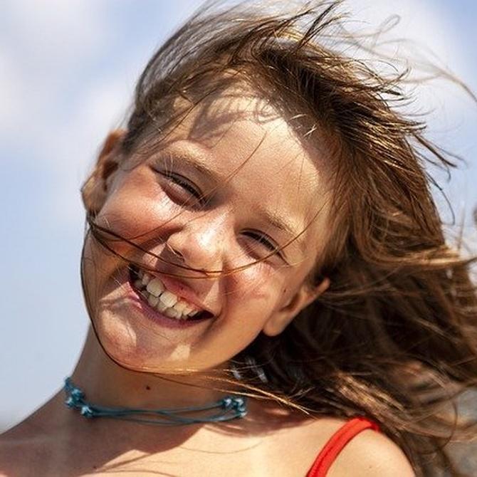 ¿Conoces la historia de la ortodoncia invisible?