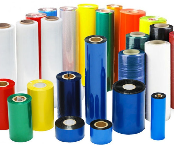Consumibles: Servicios de embalaje de Embalajes Limart