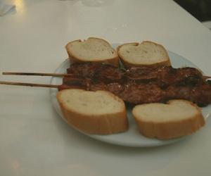 Todos los productos y servicios de Cocina mediterránea: Café Bar Las Torres