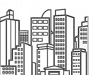 Adaptación de edificios y accesibilidad