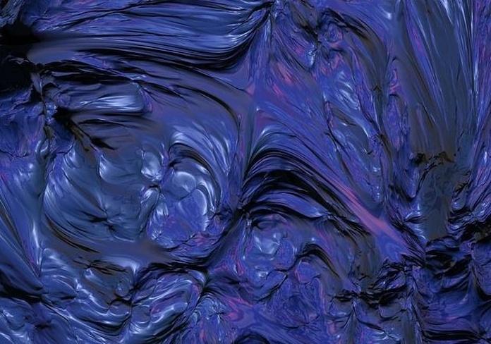 Pinturas: Productos y servicios de Dicerfer