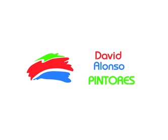 Decoración de interiores: Servicios de David Alonso Pintores