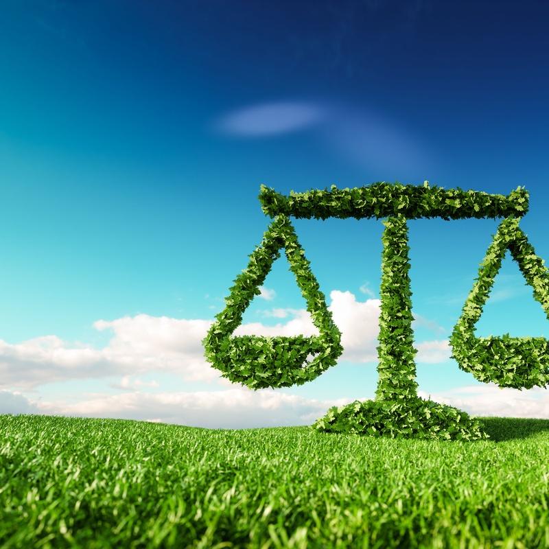 Derecho Agrario: Especialidades de Abogado Francisco Jurado Ruiz