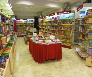 Librería de idiomas Bilbao