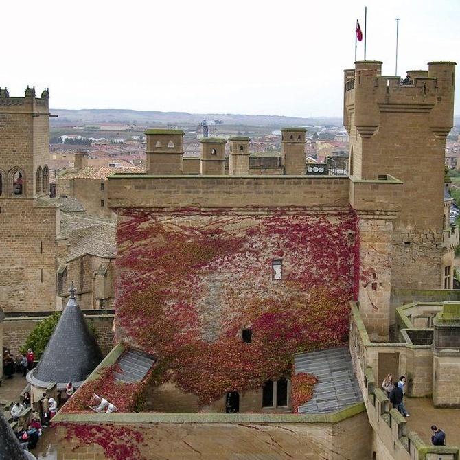 Consejos para organizar tu viaje a Navarra (II)