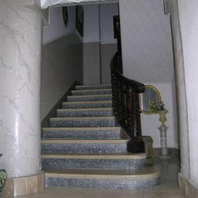 Zona centro  320.000€: Compra y alquiler de Servicasa Servicios Inmobiliarios