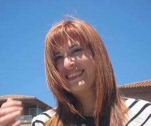 Mª Carmen Alderete