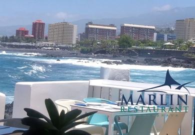 Vistas Marlin