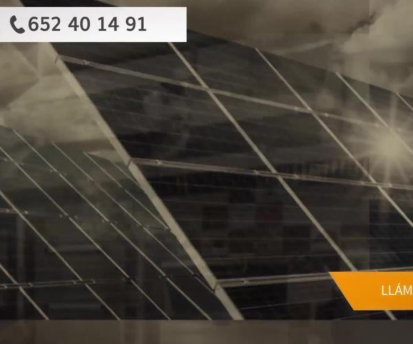 Instalar aire acondicionado en Castellón | Tecnicastellón