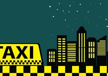 Táxi Noturno