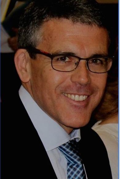 NOTARIO PABLO TORRES GÓMEZ - PALLETE