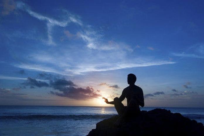 Tristeza y depresión: Tratamientos o terapias de Centro de Psicología David Moleiro Melián