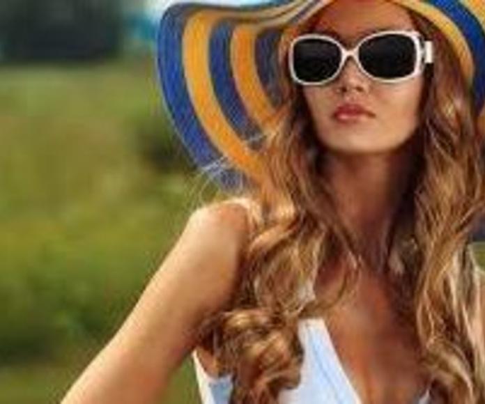 Gafas de sol: Catálogo de Óptica César