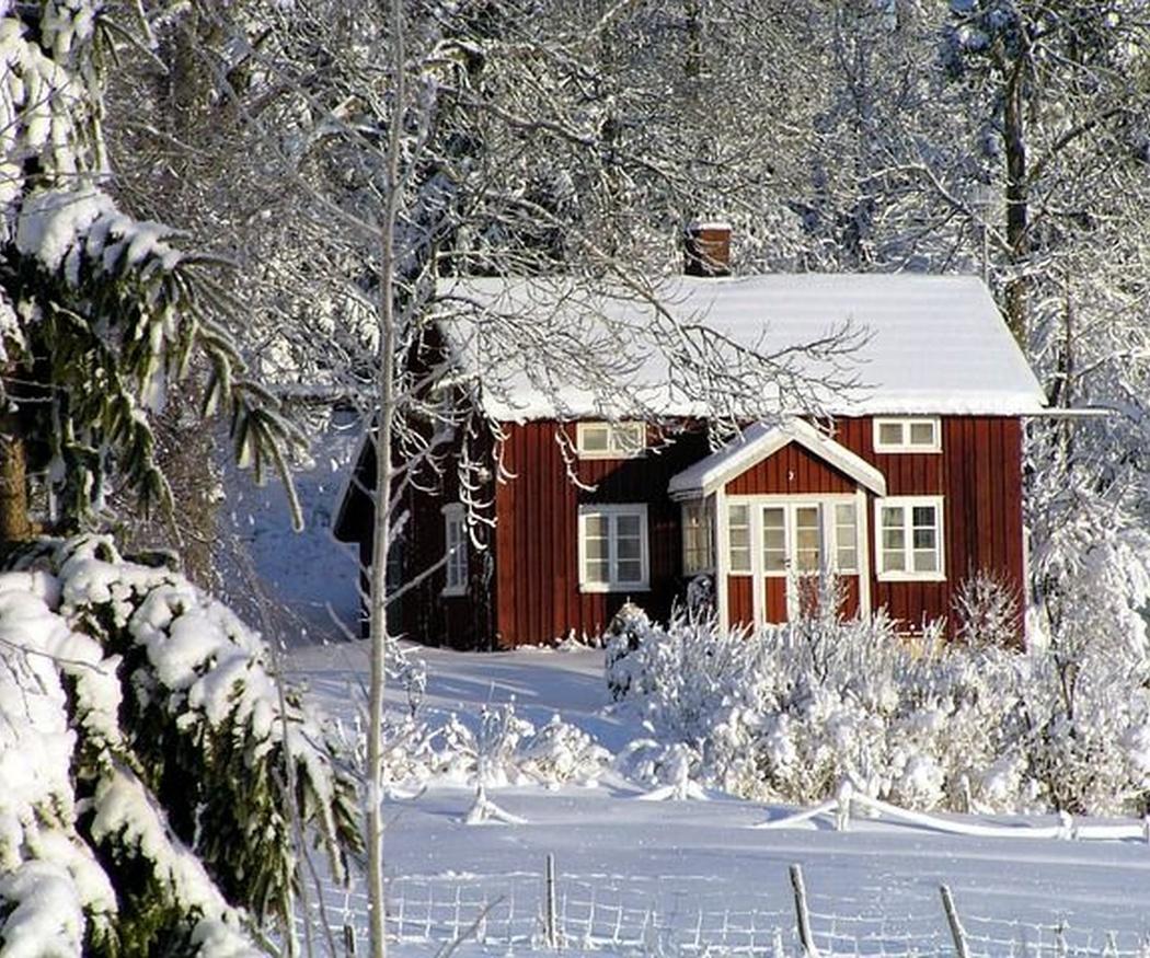 Por qué aislar tu hogar térmicamente