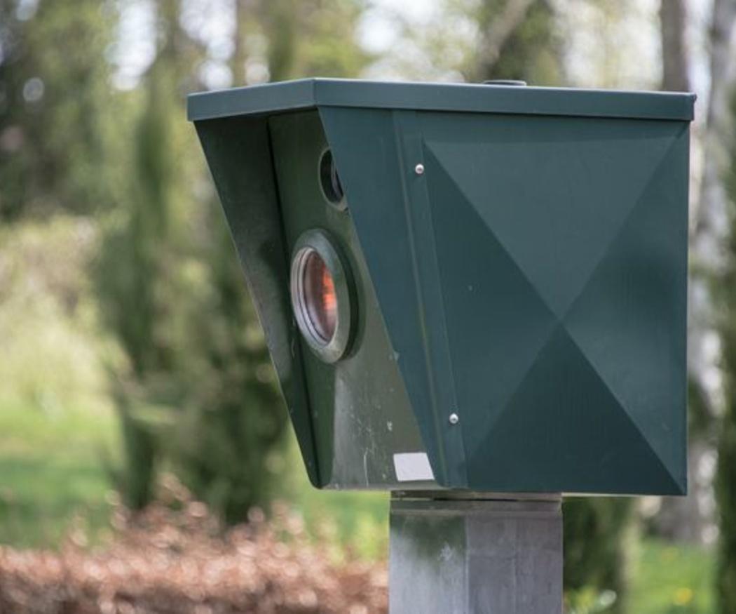 ¿Conoces los tipos de radares?