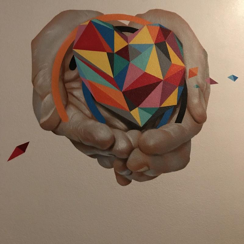 Muralismo y Realismo: Catálogo de Alos