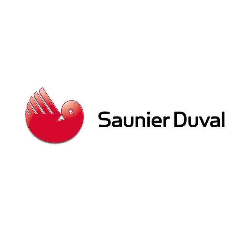 Saunier Duval Opalia THERM F11 STS