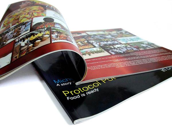 catálogos baratos  Barcelona
