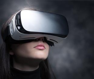 Entornos 3D para aplicaciones en terapias