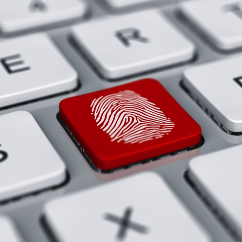 Investigación de delitos informáticos en Madrid