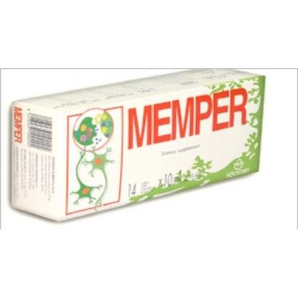Memper: Productos de Naturhouse