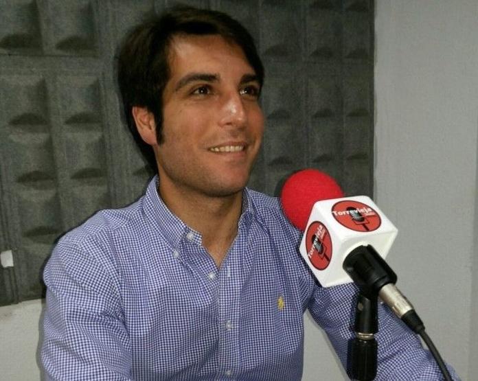 Entrevista Torrevieja Radio, Compra venta de viviendas
