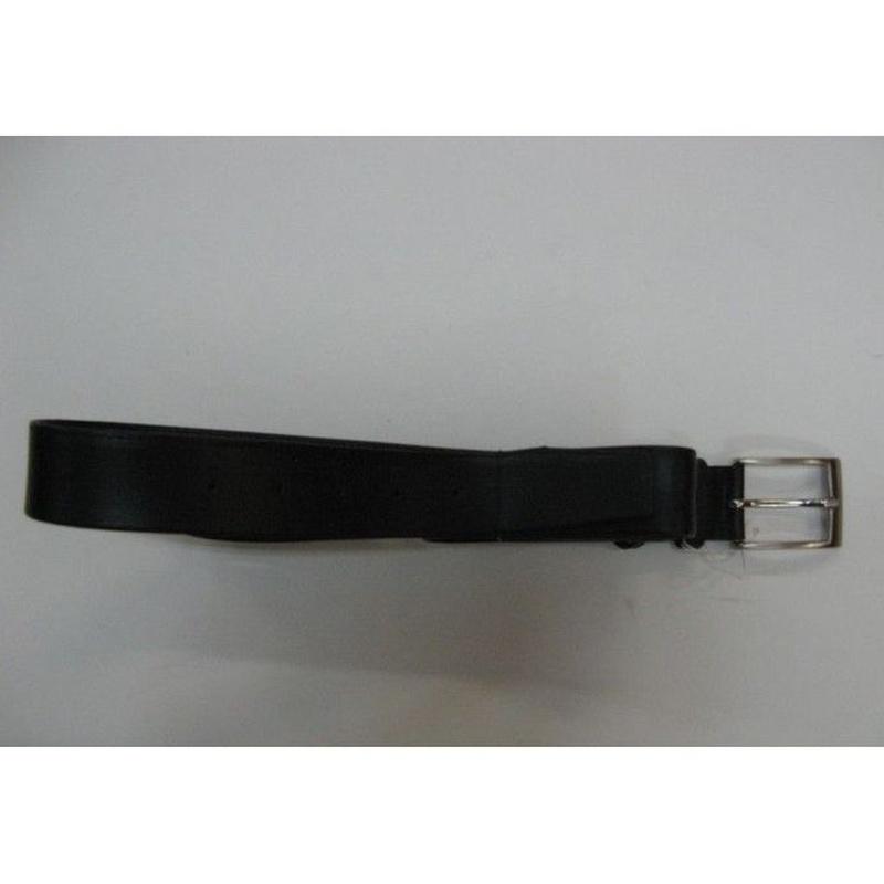Cinturón para viaje: Productos de Zapatería Ideal