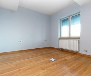 Reformas integrales de viviendas en Albacete