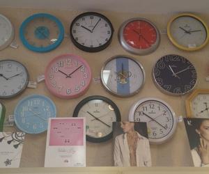 Venta y reparación de relojes en Valencia