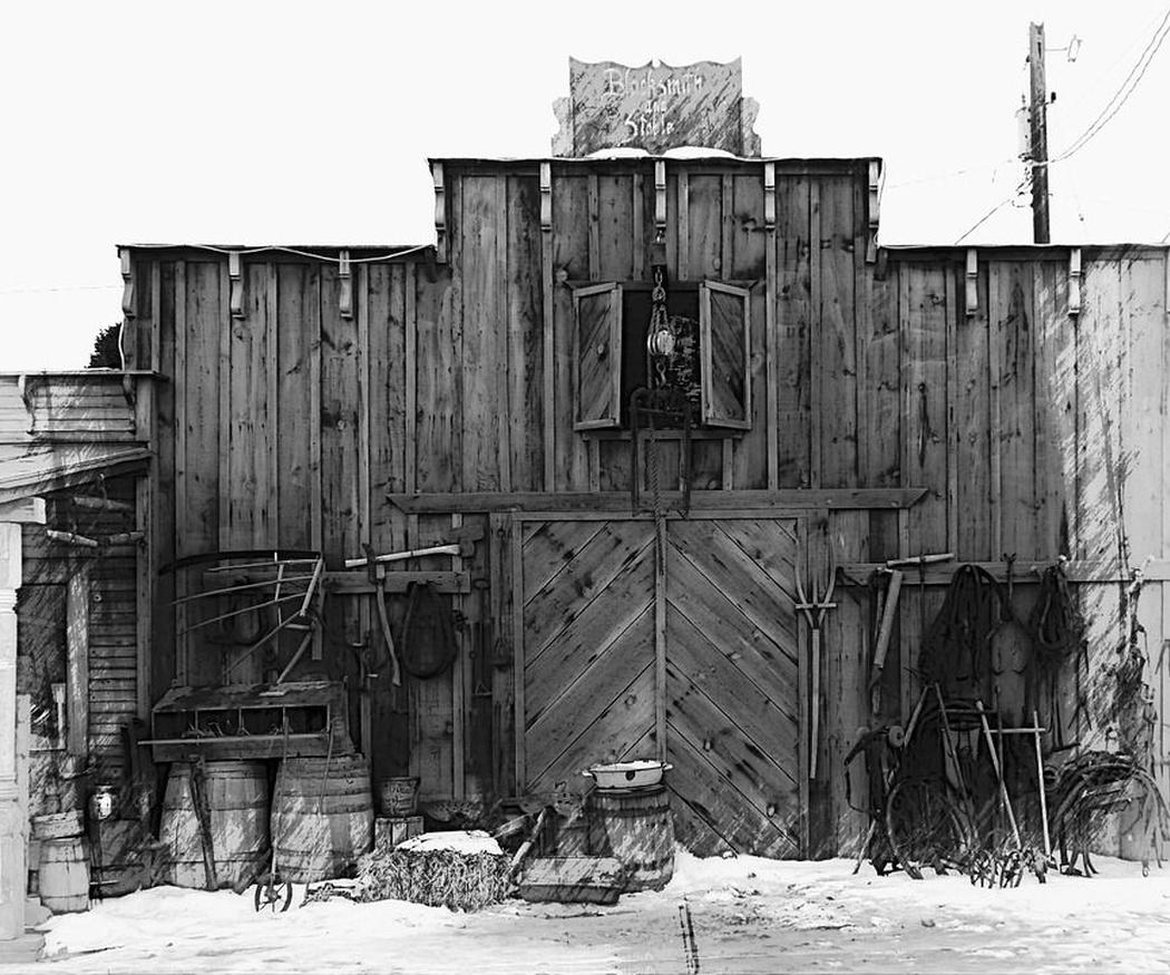 Los cerrajeros a lo largo de la historia