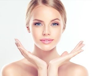Los mejores tratamientos faciales que te protegen del frío