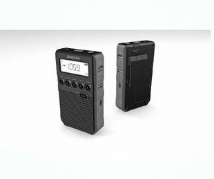 RADIO SANGEAN DT800