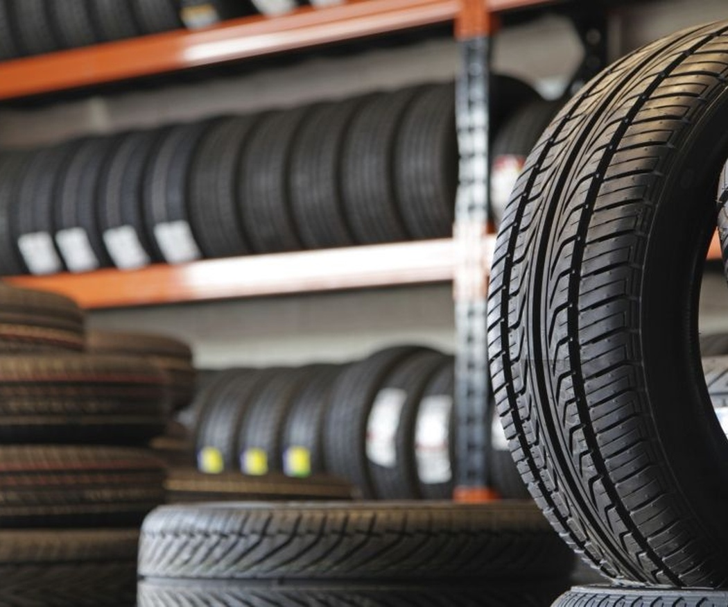 El neumático más buscado