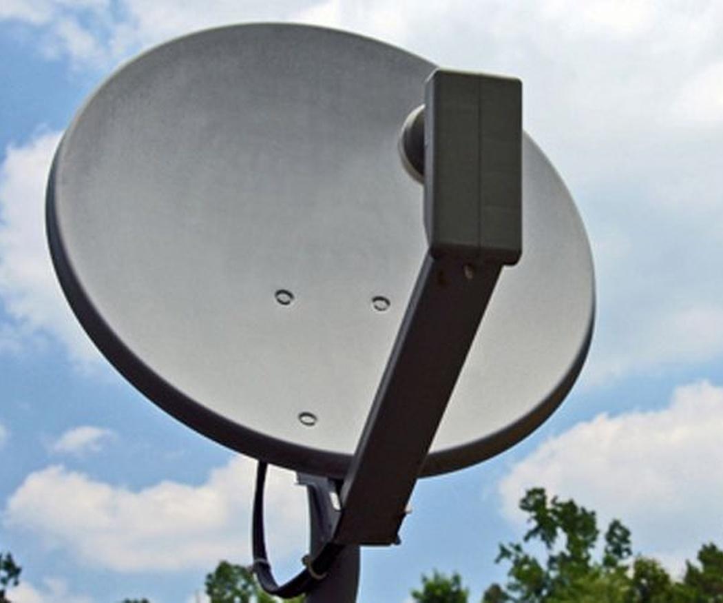 La televisión que te acerca a tu tierra