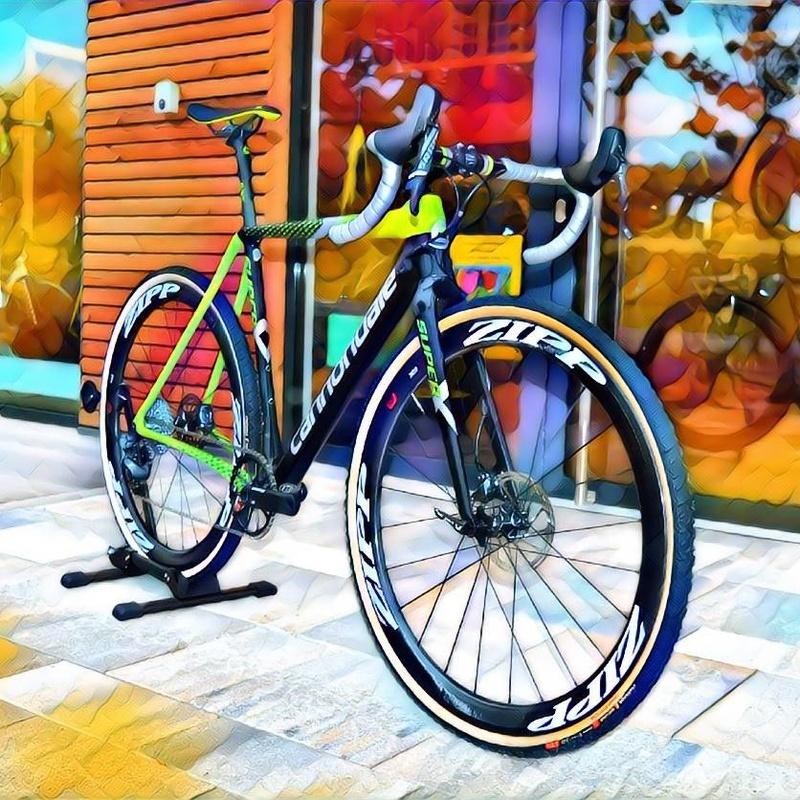 Bicicletas y recambios: Catálogo de 2Ruedas Aranda