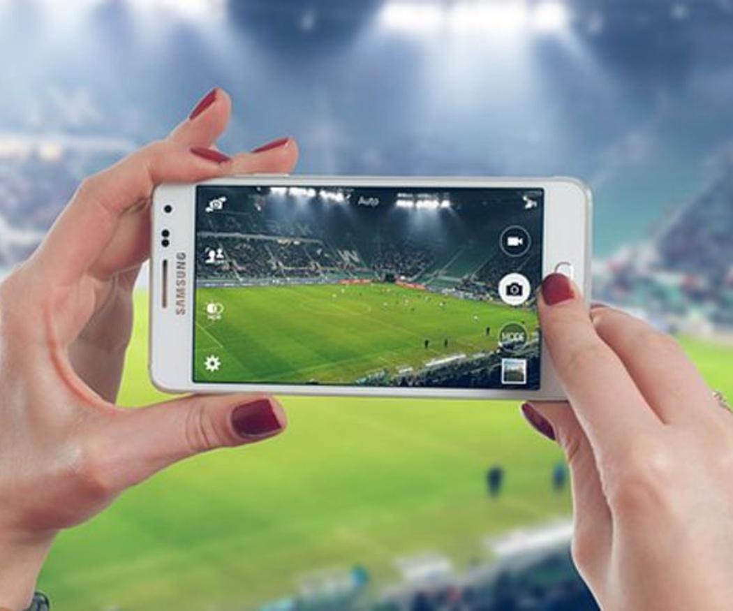 Política de garantías en los productos Samsung