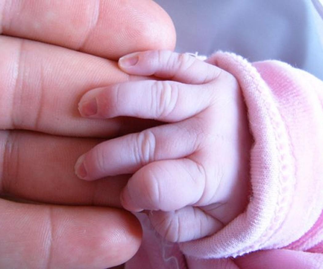 Tipos de terapias para bebés prematuros