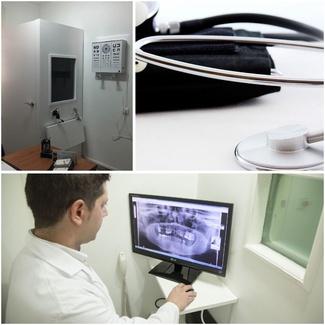 ¿Quieres trabajar con nosotros? Si eres Médico, puedes.