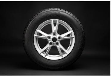 Ofertas de neumáticos