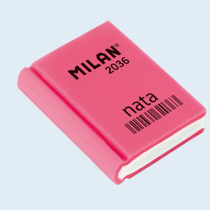 """GOMAS MILAN 2036 """"NATA"""""""