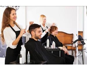 Maquinaria para corte de pelo: Cuchillería San Gil
