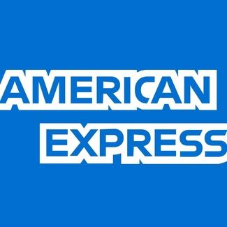 Pago American Espress